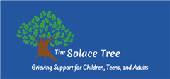 solacetree_blue