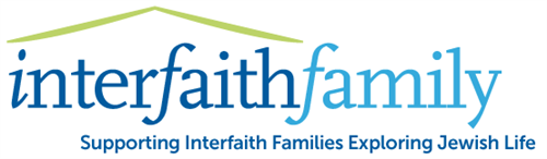 InterfaithFamily Logo
