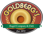 Goldberg's Bagel Co