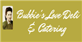 BubbiesLoveDeliCatering_Citrus_Heights_CA