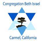 Synagogue Directory