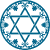 cropped-blue-star-of-david-in-a-detailed-circle-vector-id165674660-bhc-colors-150x100