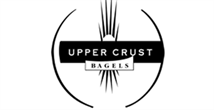 Upper-Crust-Bagels-Logo