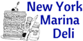 New-York-Marina-Deli-logo-transparent