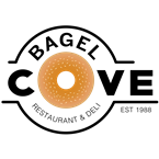 BagelCove_Logo_1024px-01+(1)