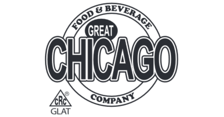 Great-Chicago-Food-and-Beverage-Co