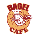 Howard Beach Bagel Café