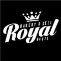 Royal Bagel Bakery