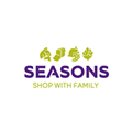 Seasons Kosher (Clifton)