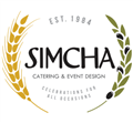 Simchas Kosher Catering
