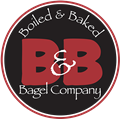 B and B Bagel Company