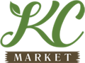 KC Market and Catering