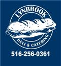 Lynbrook Deli and Caterers