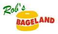 Rob's Bageland (Lakeview)