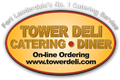 Tower Deli and Diner
