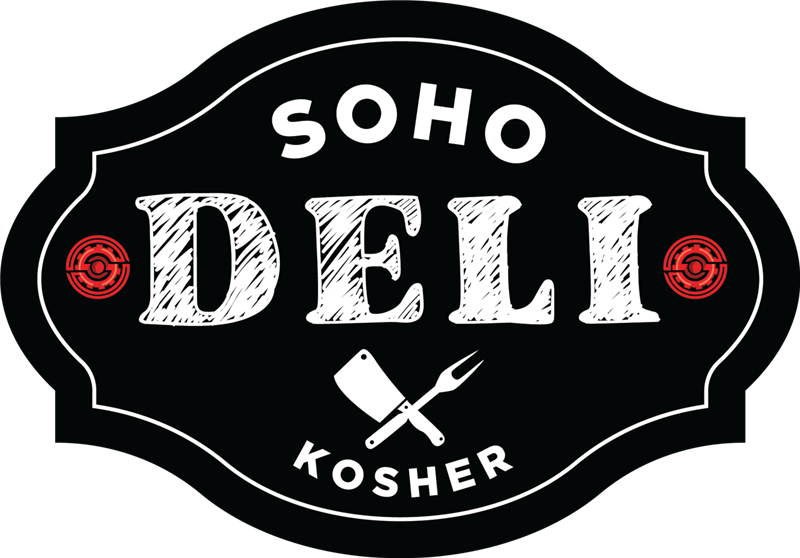 Soho+Deli+Logo+Final