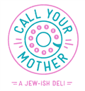 Call Your Mother Deli - Bethesda