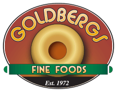 Goldberg's Fine Foods - Concourse E