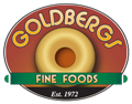 Goldberg's Fine Foods - The Battery