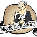 Barrister's Bagels