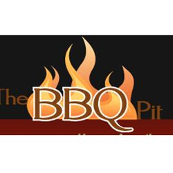 Barbecue Pit (BBQ Pit)