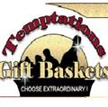 Temptations Gift Basket