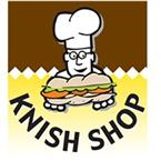 Knish Shop