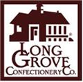 Long Grove Confectionary Co.