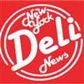 New York Deli News