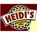Heidi's Brooklyn Deli