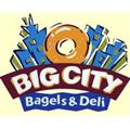 Big City Bagels
