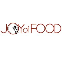 Joy of Food