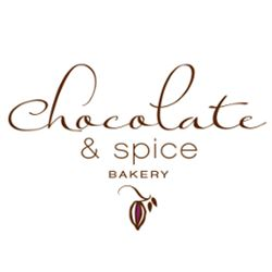 Chocolate and Spice Bakery