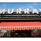 Murray's Deli