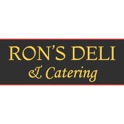 Ron's Deli & Catering
