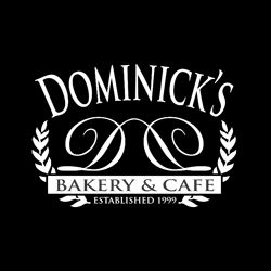 Dominick's Bakery & Cafe
