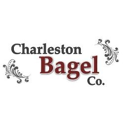 Charleston Bagel Co.