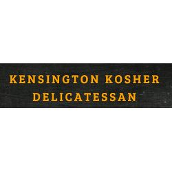 Kensington Kosher Deli