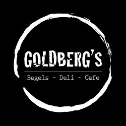 Goldberg's Bagel Cafe