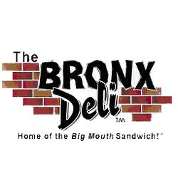 The Bronx Deli