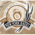New York Bagel Baking Co.
