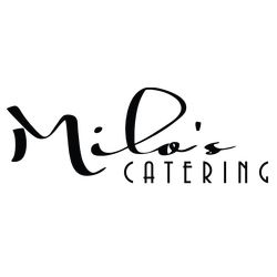 Milo's Express Catering