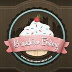 Grandview Bakery & Sweet Shop