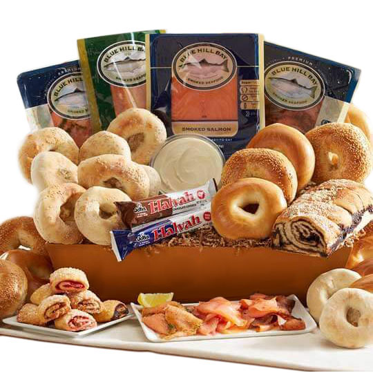 lox-and-bagels-deluxe
