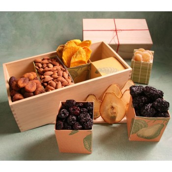 dried-fruit-box-7-items-920x800.jpg
