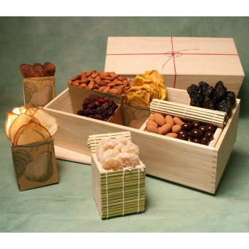 dried-fruit-box-9-items-920x800.jpg