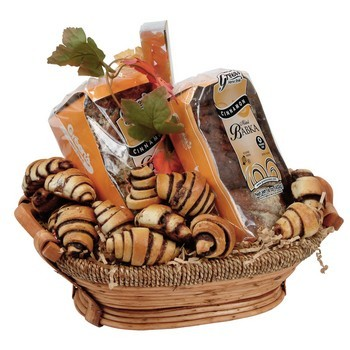 Classic Bakery Basket. Certified Kosher. gb_p1.jpg